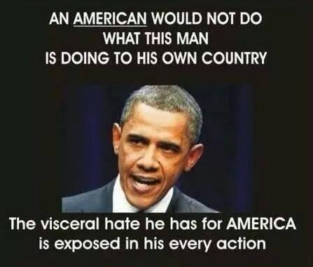 Obama Hater 01