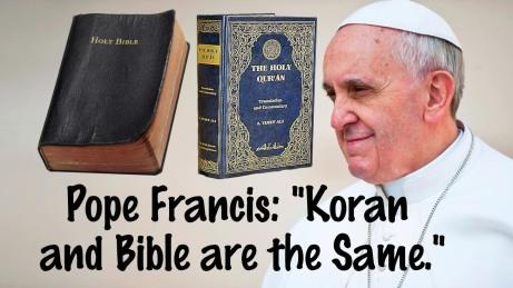 Pope Dementia 02