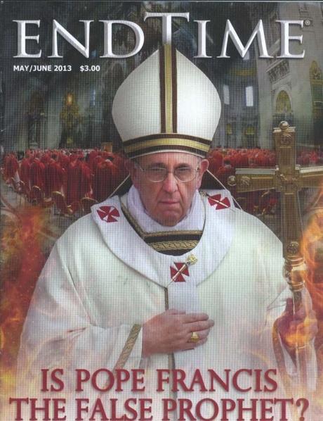 Pope Dementia 03