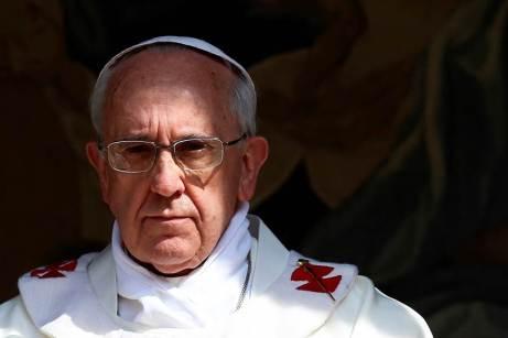 Pope Dementia 05