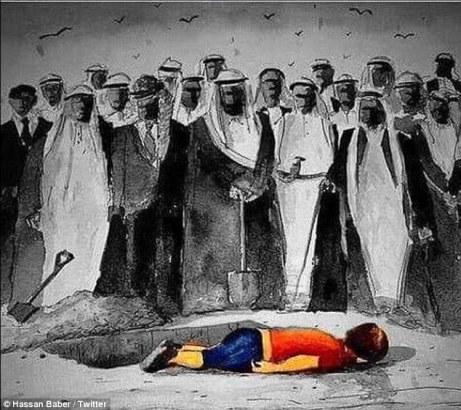 gulf-refugees-00
