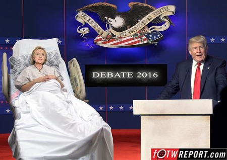 hillary-in-bed-01