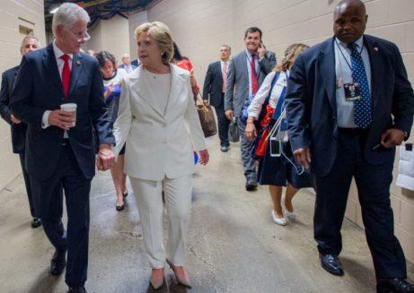 Hillary's Bartender 03