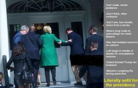 Hillary's Bartender 06