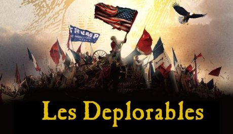 les-deplorables-01
