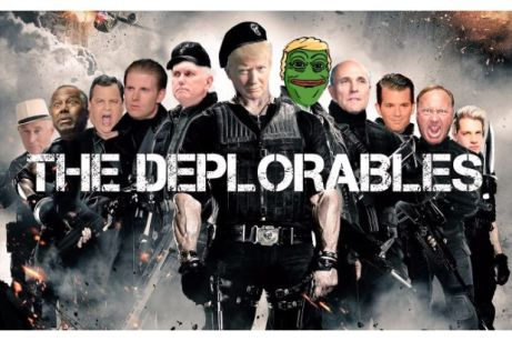 les-deplorables-07