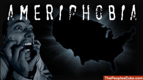 ameriphobia-01