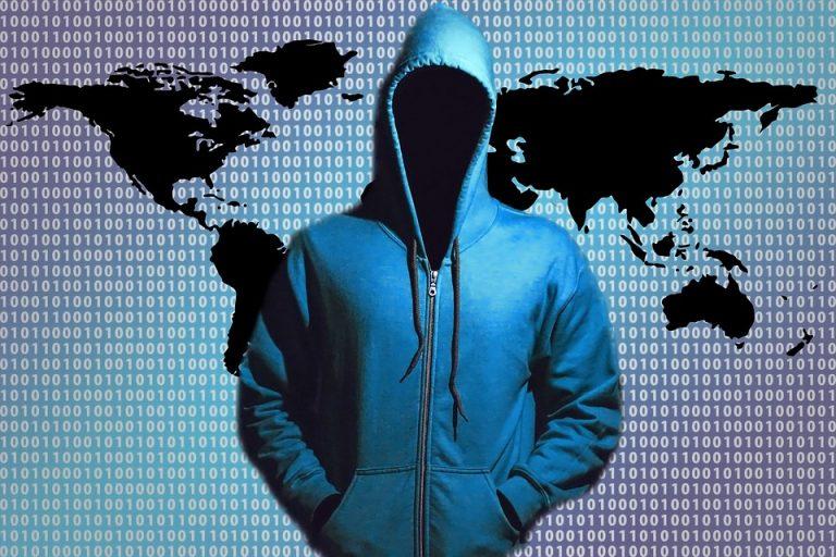 cyber-attack-01