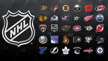 hockey-02