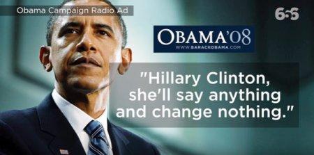 obama-for-trump-01