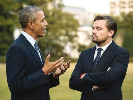 obama-standard-of-relativity-02