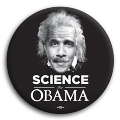 obama-standard-of-relativity-04