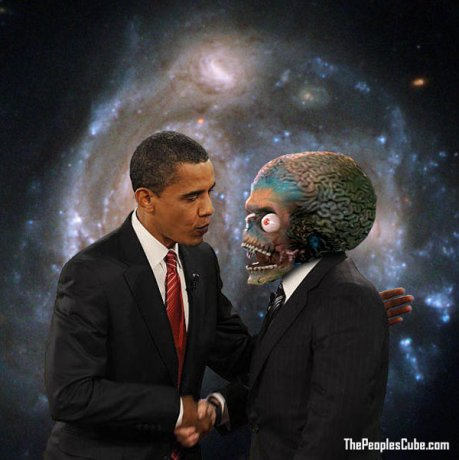 opinions america will take giant leap mars barack obama