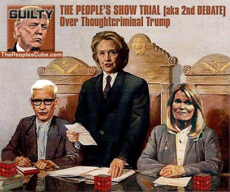 show_trial_trump_debate