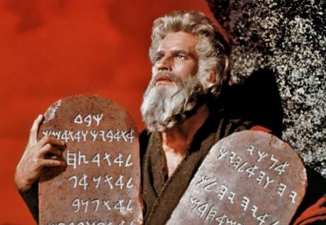 ten-commandments-02