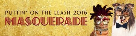 the-leash-00