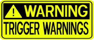 trigger-warnings-01