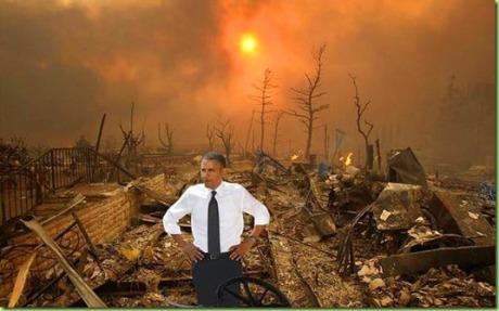 trump-obsessed-obama-01