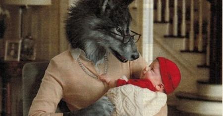 wolfy-grandma-01