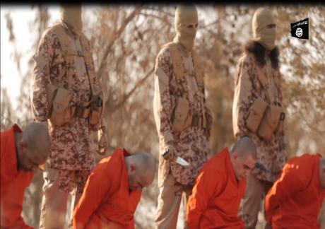 children-execute-prisoners-03