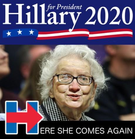 hillary-2020-01