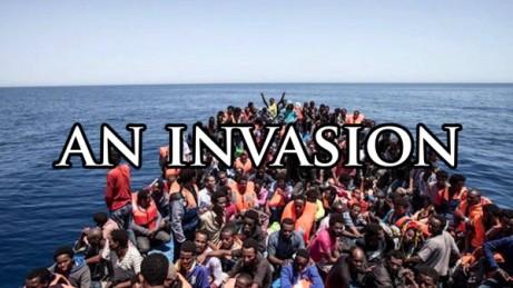 muslim-invader-update-00