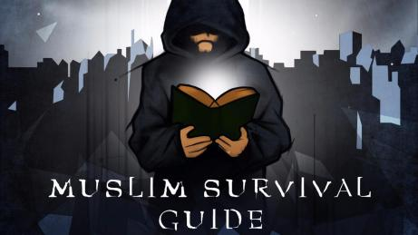 muslim-survival-guide-01