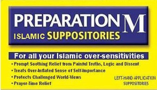 muslim-survival-guide-03