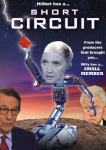 short-circuit-01