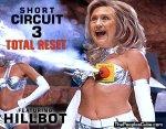short-circuit-02