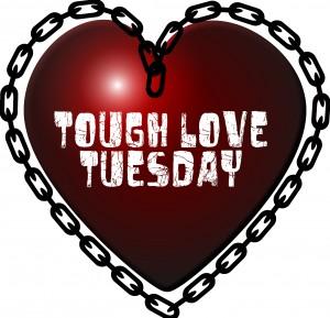 tough-love-00