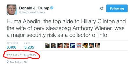 trump-huma-weiner-clinton-tweet-01