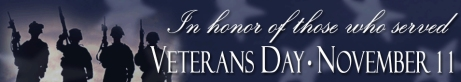 veteransday-01