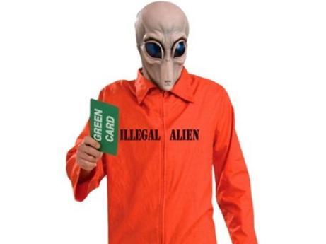 alien-cher-bono-01