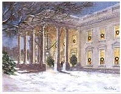 christmas-card-clinto-07