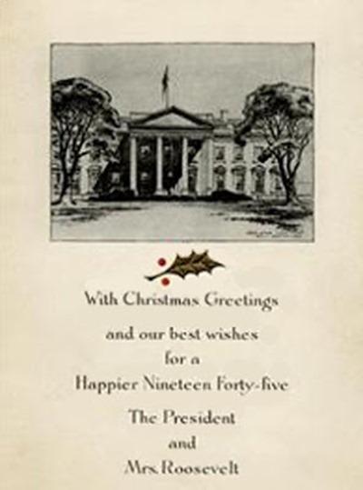 christmas-card-fdr-01