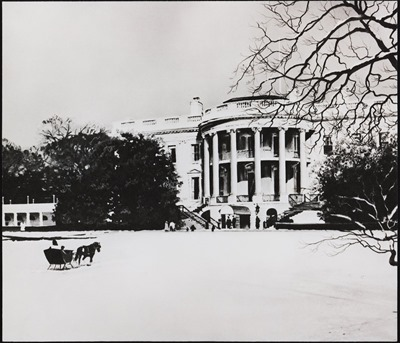 christmas-card-jfk-02