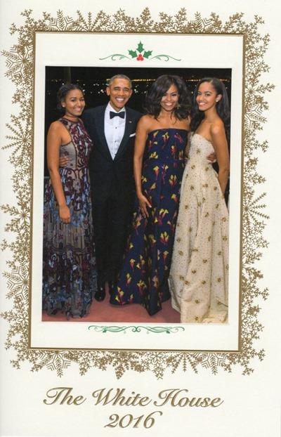 christmas-card-obama-09