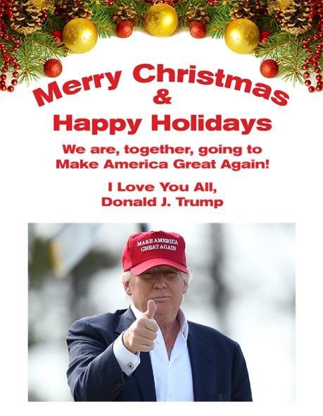 christmas-card-obama-11