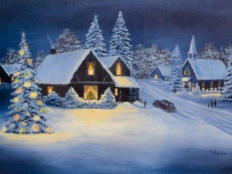 christmas-card-obama-12