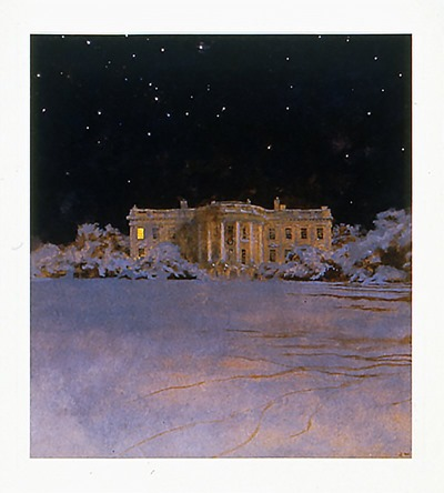 christmas-card-reagan-06