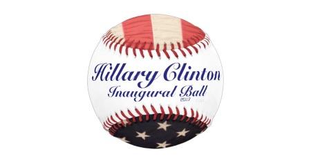 clinton-inaugural-05