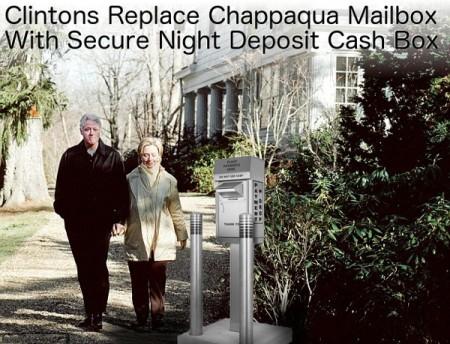 clinton-mailbox-01