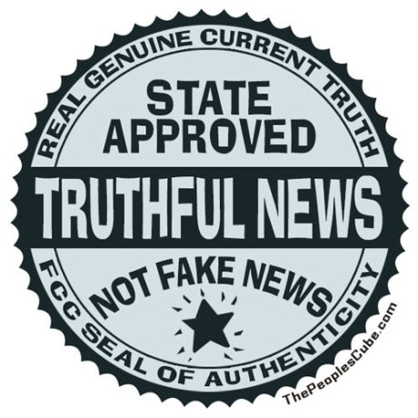 fcc_fake_news_badges-3