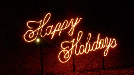 happy-holidays-01