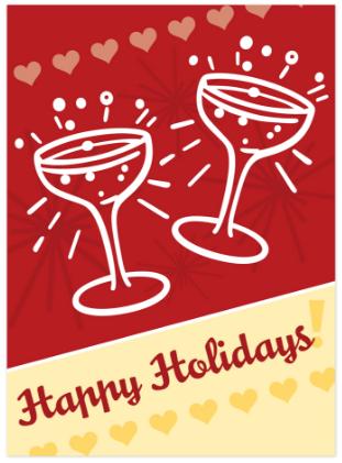 happy-holidays-09
