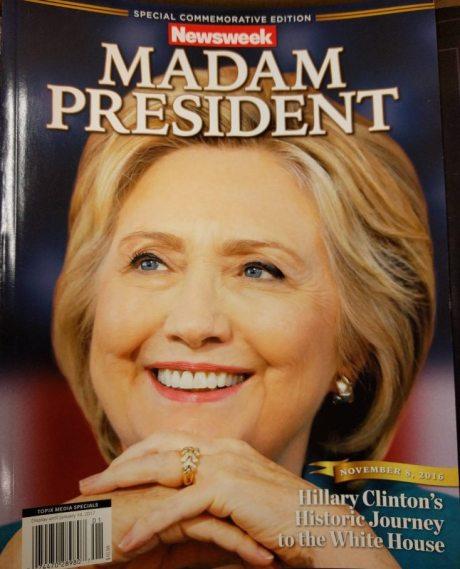 madame-president-00