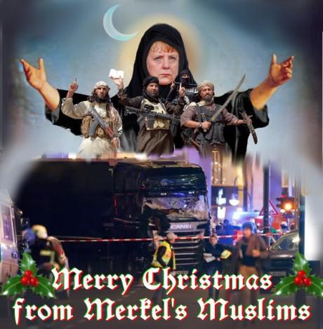merkels-muslims-01