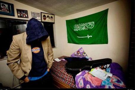 merkels-muslims-06