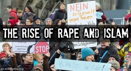 muslim-rape-awards-08